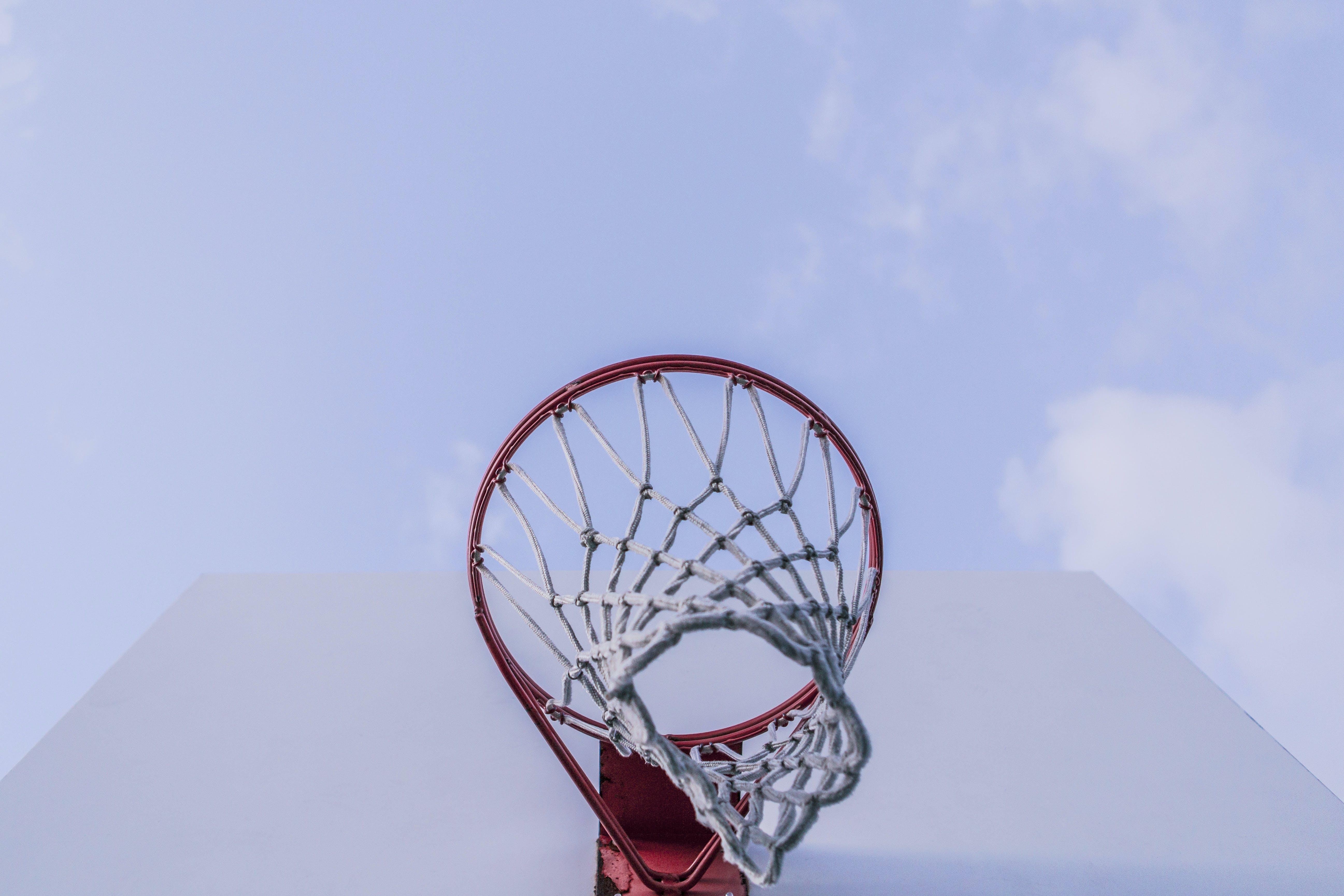 basketball, basketball basket, sport