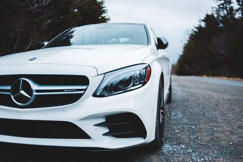 Ingyenes stockfotó aszfalt, autó, autóipar, autópálya témában