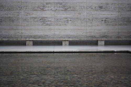 Fotos de stock gratuitas de arquitecto, diseño arquitectónico, menos es más
