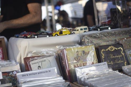 Fotos de stock gratuitas de antiguo, Barcelona, bazar