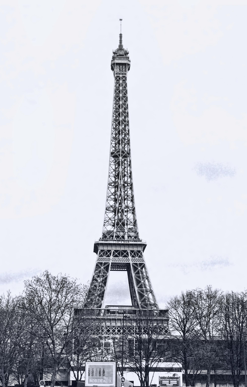 Annonce Gratuite De Rencontre Libertine Sur Dijon