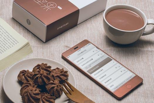 Amazon employees had access to sensitive user data through Alexa