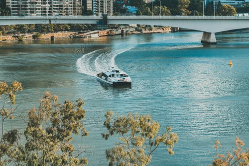 Free stock photo of australia, brisbane, canon t7, city