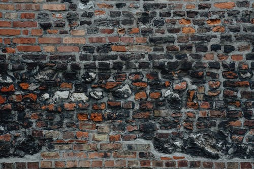 Бесплатное стоковое фото с бетон, выражение, грубый, грязный
