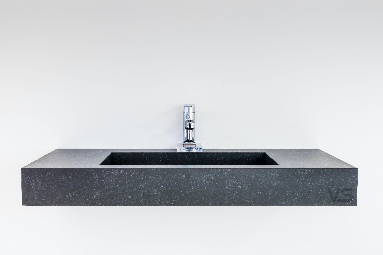 Free stock photo of ceramics, washbasin