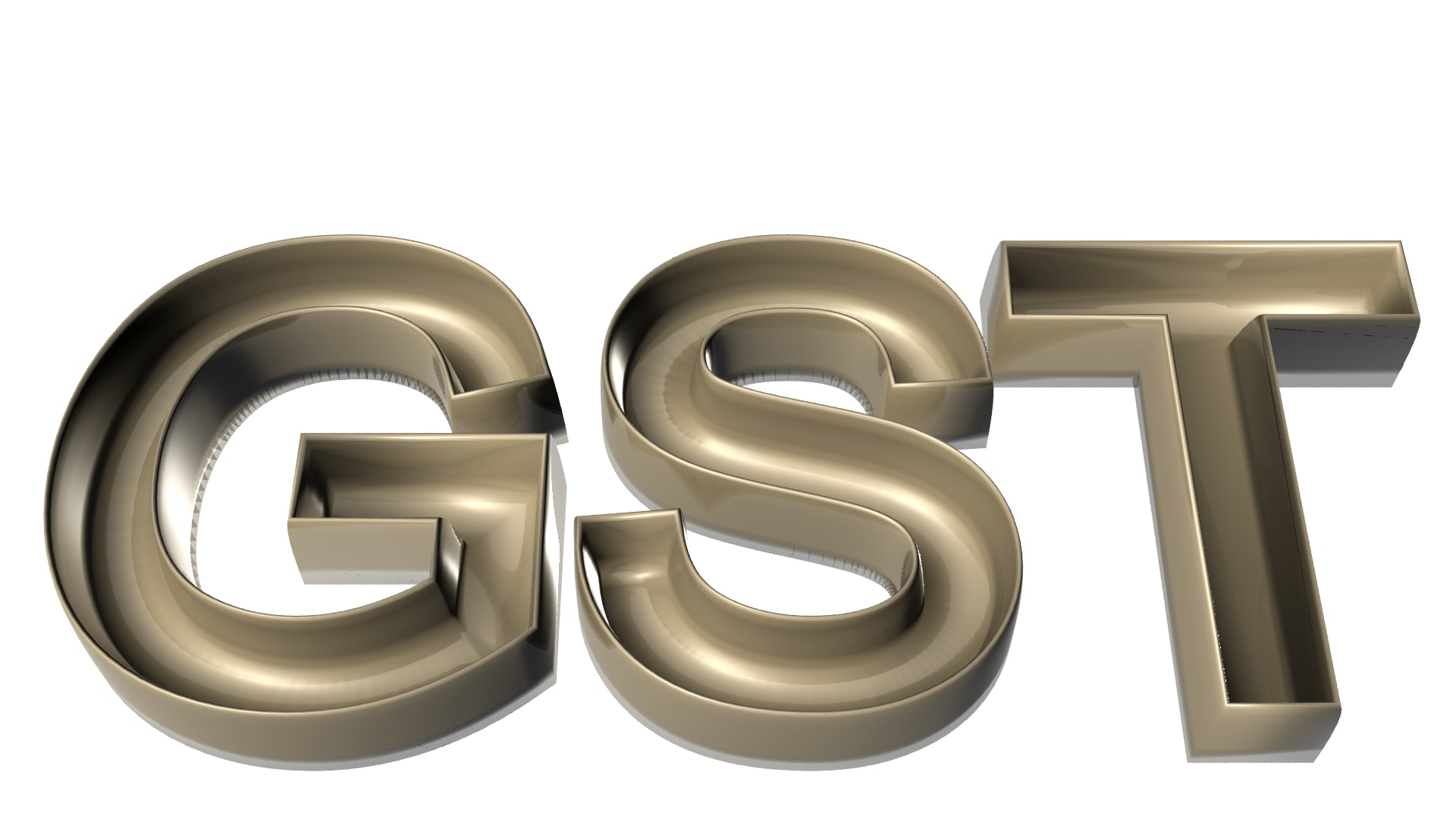 Image result for GST PIC