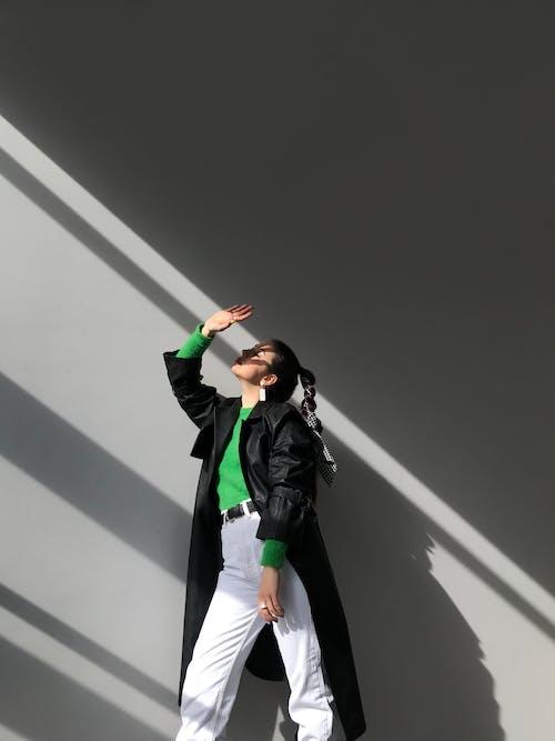 beautifu, parelle, sunlights 的 免費圖庫相片