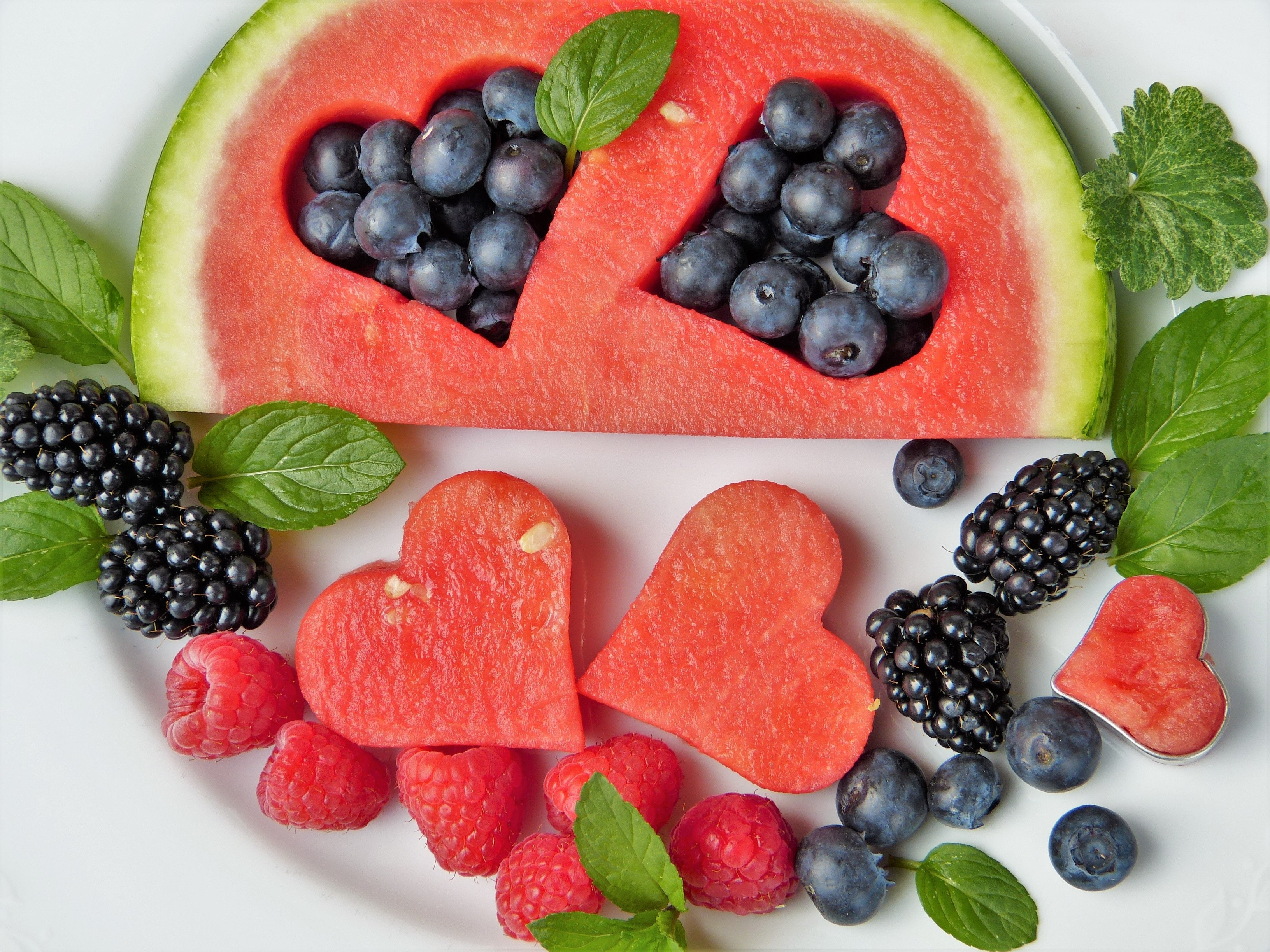 free stock photos of fruits · pexels