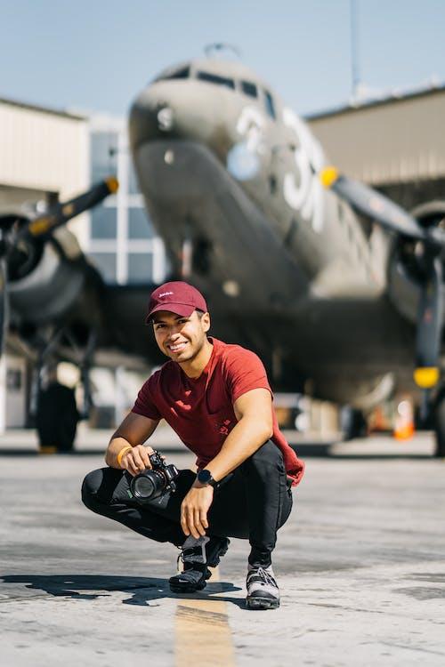 Foto stok gratis al, angkatan laut, Angkatan Udara, au