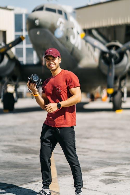 Foto stok gratis al, angkatan laut, balap mobil, di luar rumah
