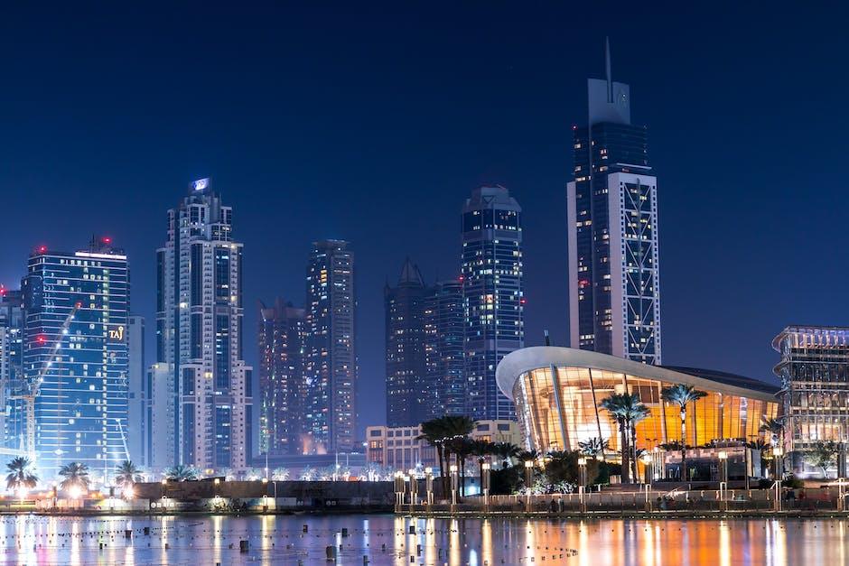 New free stock photo of city, landscape, landmark