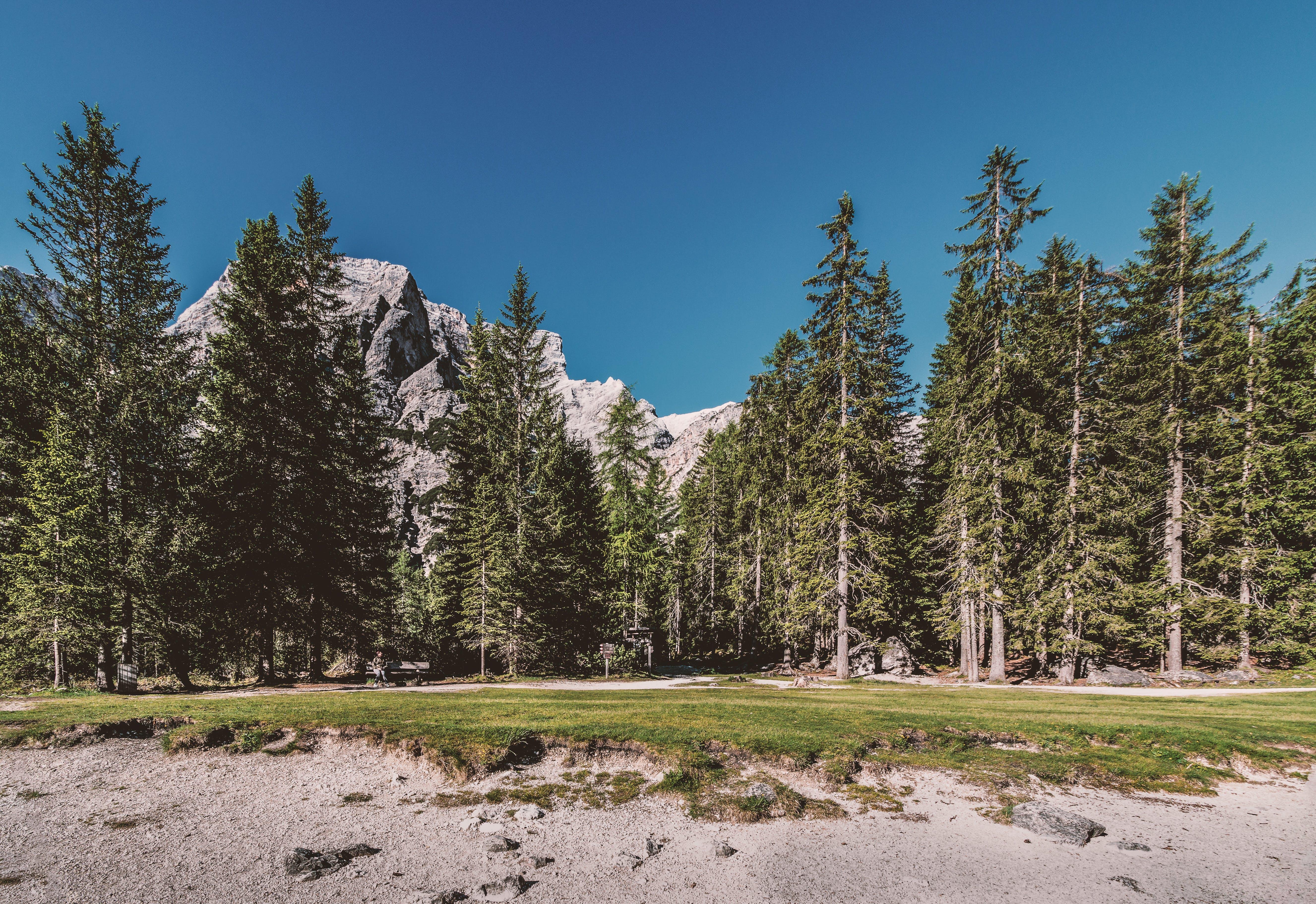 Foto stok gratis alam, batu, fotografi alam, gunung
