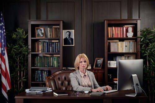 Безкоштовне стокове фото на тему «адвокат, адвоката, Адміністрація, американський»