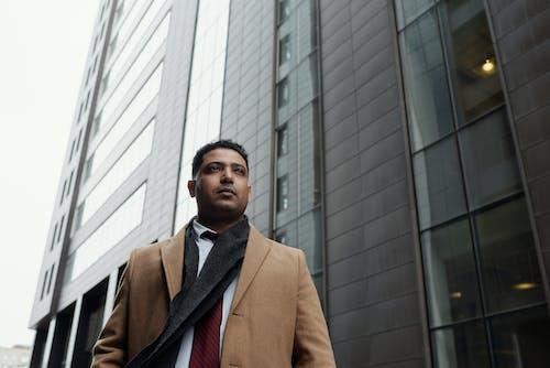 Gratis stockfoto met ambitie, architectuur, bedrijf, beleggen