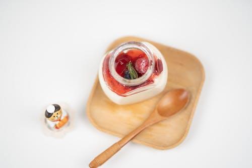 Imagine de stoc gratuită din crește, decupaj, delicios, dulce