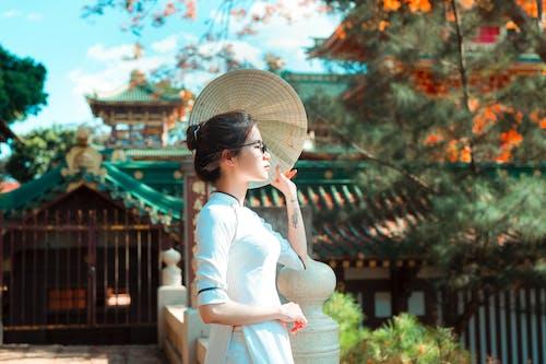 Δωρεάν στοκ φωτογραφιών με lifestyle, santuari d 'asakusa, απολαμβάνω