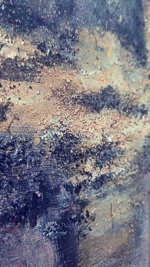 Ilmainen kuvapankkikuva tunnisteilla azul, cuadros