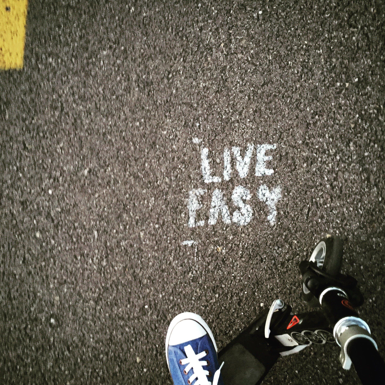 Free stock photo of road, fun, outdoors, shoe