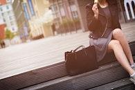 city, fashion, person