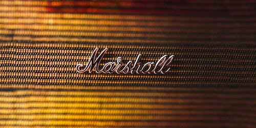 Darmowe zdjęcie z galerii z abstrakcyjny, bawełna, bluetooth, bokeh