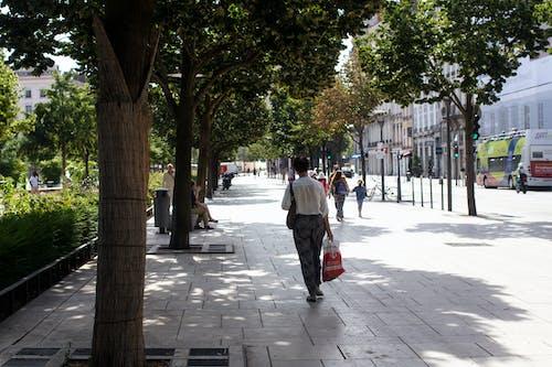 Fotos de stock gratuitas de calle, Francia, lyon