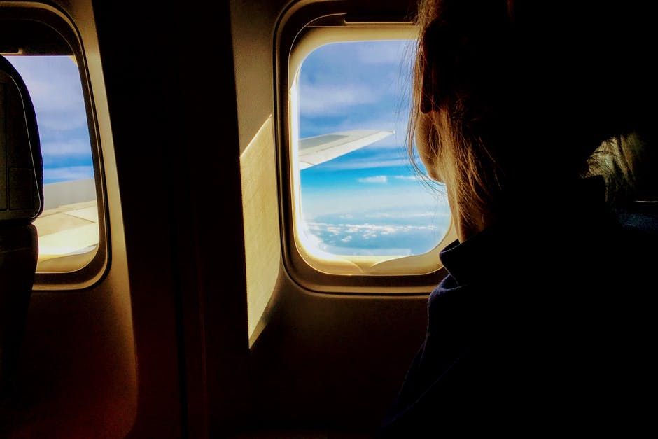 adult, adventure, aircraft