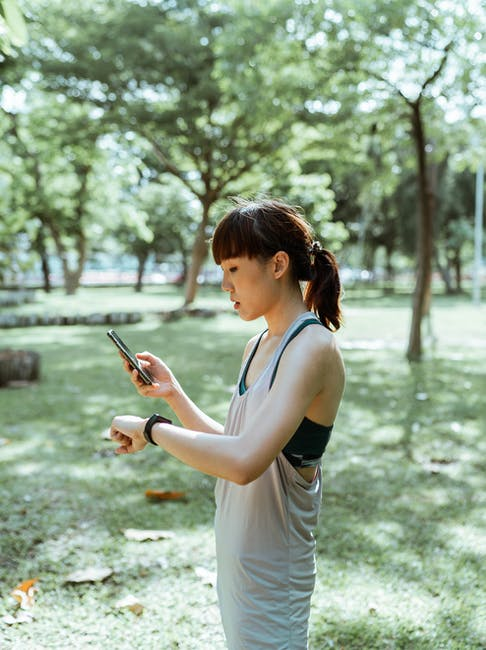 Fitness and Health App Market Sees IAP Boost During Pandemic; New Opportunities Arise for App Marketers