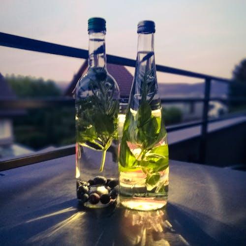 Бесплатное стоковое фото с #еда напитки