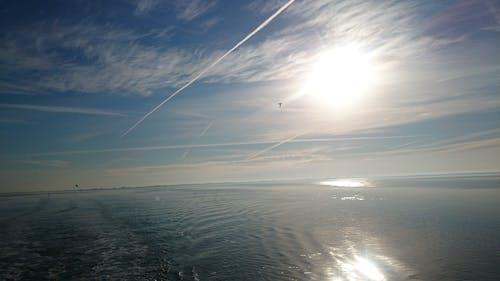 Бесплатное стоковое фото с #солнечных дней