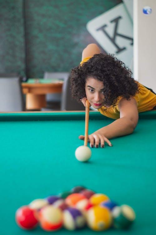 Δωρεάν στοκ φωτογραφιών με casual, cool, άθλημα