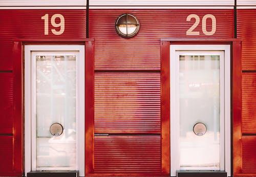 Kostenloses Stock Foto zu 2019, baseball, business, der umsatz