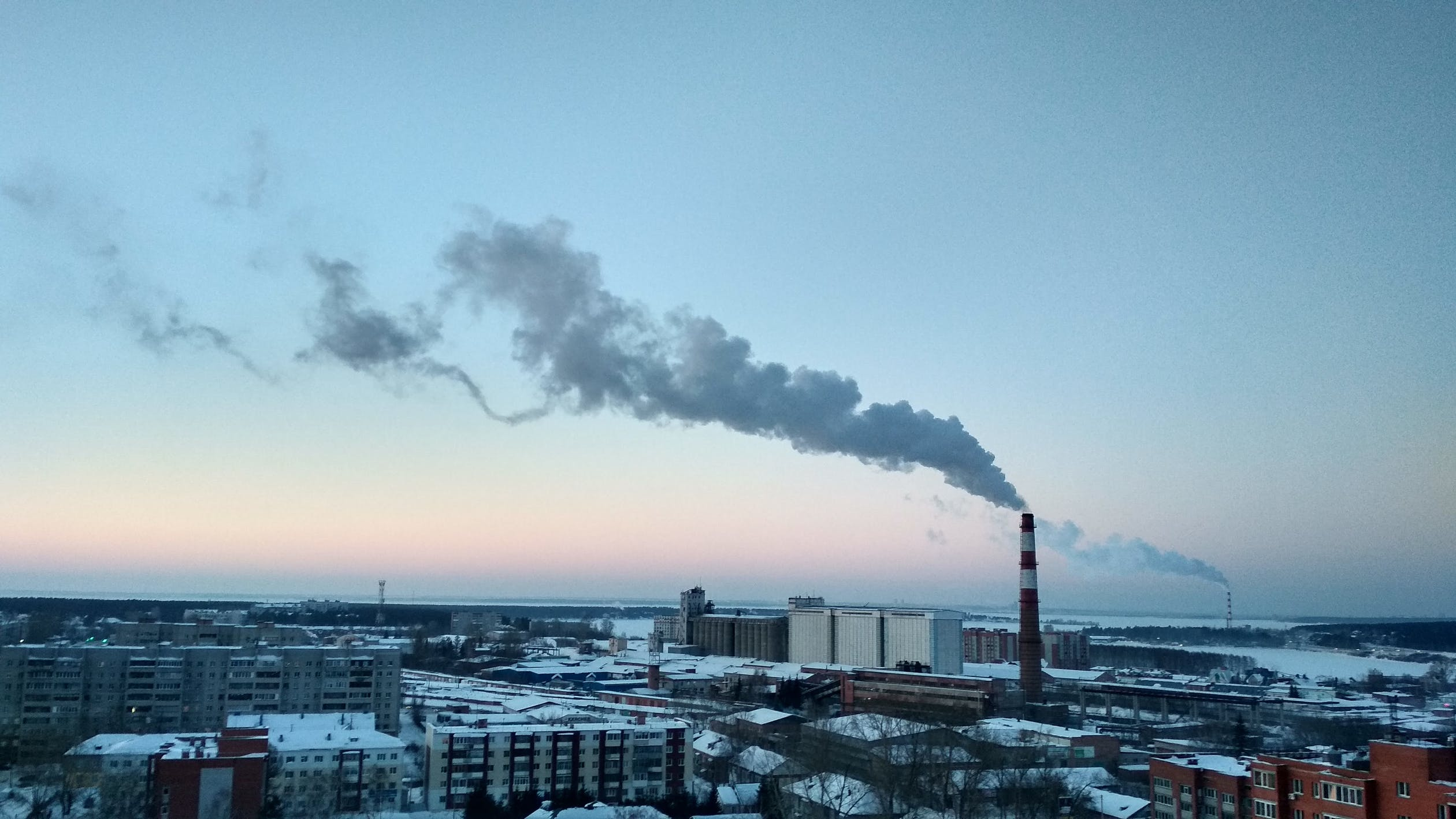 EDF Action Poll Finds Bipartisan Public Support for Cleaning Up Methane