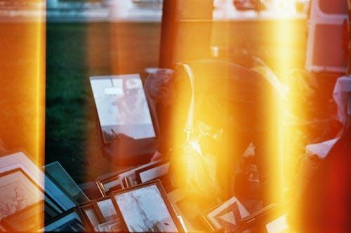 Kostenloses Stock Foto zu 35mm, 35mm-film, abendessen