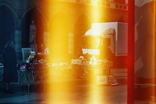 Kostenloses Stock Foto zu 35mm, 35mm-film, abbildung