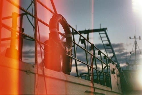 Kostenloses Stock Foto zu 35mm, abgelaufen, architektur