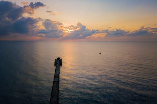 Fotobanka sbezplatnými fotkami na tému jazero, krajina, krajina pri mori, ľahký