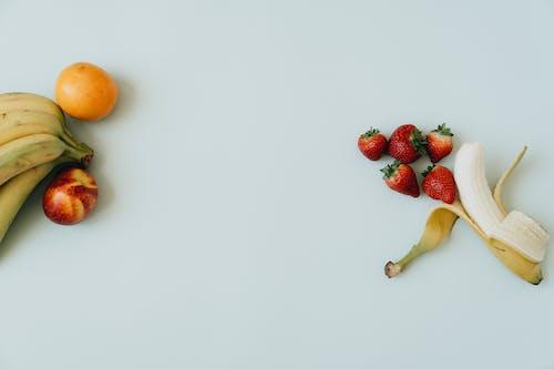 Orange Fruits and Orange Fruits