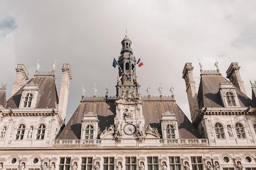 Бесплатное стоковое фото с архитектура, башня, возрождение