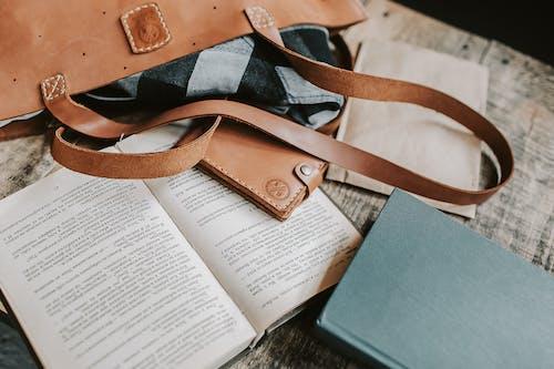 Základová fotografie zdarma na téma dílna, dřevo, firma, kabelka