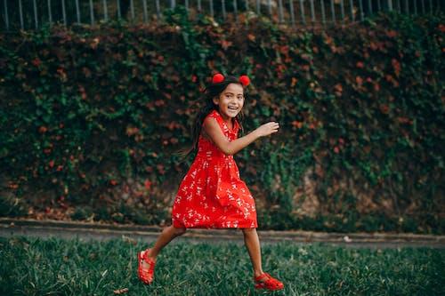 Photos gratuites de adulte, amusement, automne, bonheur