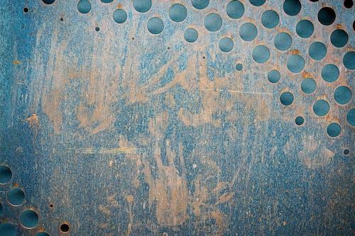 Безкоштовне стокове фото на тему «абстрактний, брудний, візерунок, грубий»