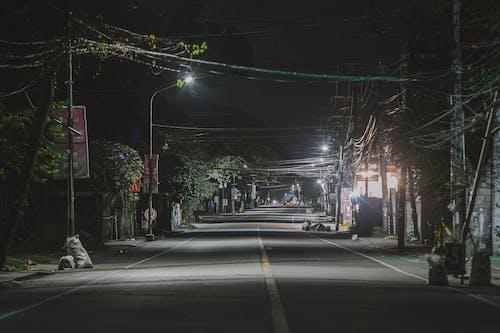 Darmowe zdjęcie z galerii z asfalt, belka, bezdźwięczny, brudny