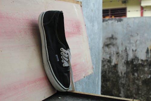Free stock photo of authentic, ice skate, skate, sneaker