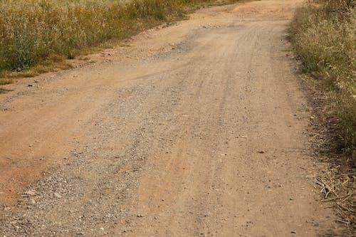 계절, 길, 농장, 도로의 무료 스톡 사진