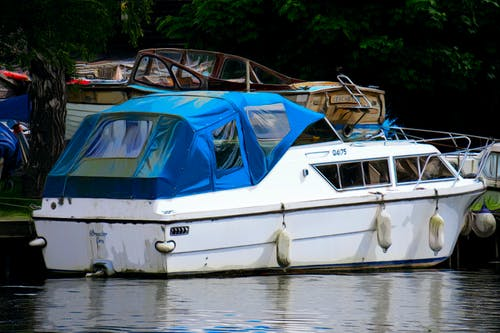 Ingyenes stockfotó cambridgeshire, Egyesült királyság, hajó udvarán, nagy folyó ouse témában