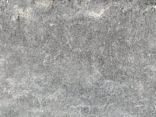 Ilmainen kuvapankkikuva tunnisteilla Betoni, betonimuuri, tekstuuri, tekstuurit