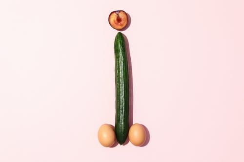 Free stock photo of adult, erotic, love, penis