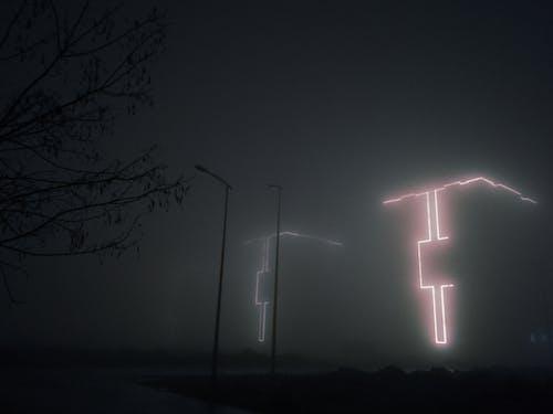 abla, akşam karanlığı, alaca karanlık içeren Ücretsiz stok fotoğraf