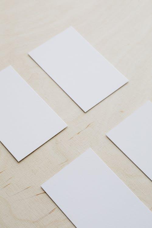 Základová fotografie zdarma na téma bílá, čištění, denní světlo