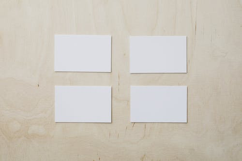Бесплатное стоковое фото с copy space, аккуратный, белый, бизнес